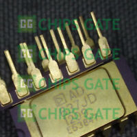1PCS RMS/DC CONVERTER IC ANALOG DEVICES SBDIP-14 AD637JD AD637JDZ