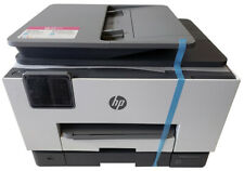 HP OfficeJet Pro 9025 All In One Printer Refurbished