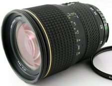 Tokina  AT-X PRO AF 28-70mm f/2.8 Zoom Lens for Nikon Mt. w/cap from Japan Exc+5