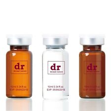 Dermal Restore Treatment SERUM - Use with Derma Roller / Facial Skincare