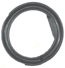 Coil Spring Insulator Front Lower KYB SM5441