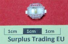 OSRAM LW w5jm-hzkx - 5k8l Golden Dragon LED bianco SMD (pacco da 2)