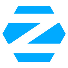 Windows 10 / MacOS alternative: Zorin OS 15.1 + Office Web Browsing+Windows apps