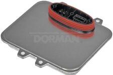Dorman 601-058 NEW CV Half Shaft Assembly CHEVROLET,GMC