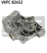 Wasserpumpe - SKF VKPC 82652