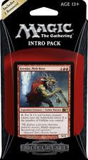 Magic 2013 / M13 Intro Pack Mob Rule (ENGLISH) FACTORY SEALED NEW MAGIC ABUGames
