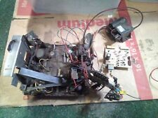 arcade monitor chassis untested #891