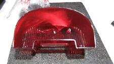 Feu arrière verre ORIGINAL DERBI HUNTER PADDOCK 00g01002341