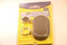 Sony VF -30 CPKS Polarisierender Filter DCR-PC350/IP55 DSC-P8/10/72/92/93/W1/S60/S90