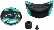 Atomic Z3 Scuba Regulator Color Kit - Aqua - Gear Dive Diving 02-0447-3P