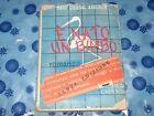 MARY DOUGAL AXELSON - E' NATO UN BIMBO Ed. Baldini&Castoldi 1945