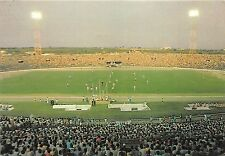 B57655 Campania Grande Estadio Amigao Stades Stadium