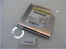 HP Presario C500 C559EF - Graveur DVD IDE TS-L632 / Optic Drive