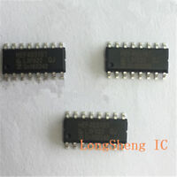 1Pcs SK SPF5001 SOP-16 Surface-mount 4-circuit Low-side Switch IC