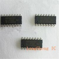 50pcs HEF4051BT SOP-16 NXP Interface - Analog Switch SMD NEW