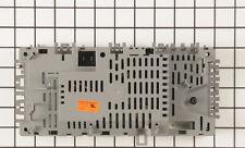 NEW ORIGINAL Whirlpool Washer Electronic Control Board- WPW10187488 or W10187488