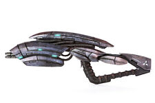 Mass Effect 3 Geth Pulse Rifle Full Scale Replica