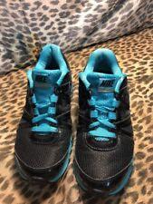 Women's NIKE REAX ROCKET 2 Athletic Running Shoes 454175 SIZE 7 US
