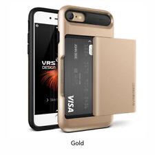 Rigid Plastic VRS Design Mobile Phone Hybrid Cases
