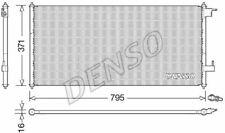 Denso Condenser DCN10030 Replaces 4488406 -4367057 -1223628