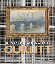 Bestandsaufnahme Gurlitt (2017, Gebundene Ausgabe)