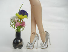 """Zhang_young shoes for 16""""Sybarite /AvantGuard/ Kingdom dolls(17-kd-11)"""