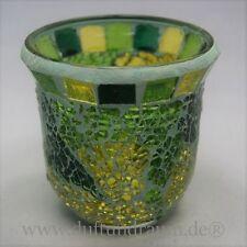 Markenlose Deko-Kerzenständer & -Teelichthalter für die Küche