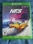 Need For Speed: Heat - Microsoft Xbox One