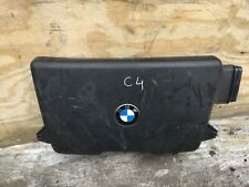 BMW 1 SERIES E81 E87 E82  N43 N45 AIR FILTER INTAKE SUCTION HOOD 7561927 Petrol