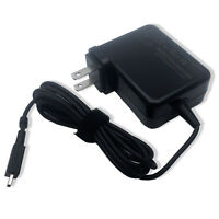 33W AC Adapter Power Charger For Asus EeeBook F205 F205T F205TA Laptop Supply