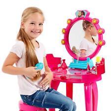 Barbie Beauty Studio,Beauty Set | FREE DELIVERY