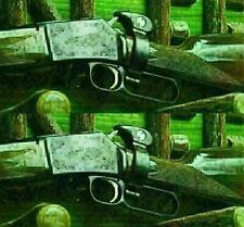 Lot 2 Dac Technologies Gun Lever Hammer Lock Stop accidental Shootings Gun Nr