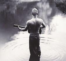 Sting - Best Of Sting 25 [New CD] Shm CD, Japan - Import