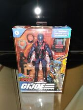 G.I. Joe Classified Series Cobra Viper Target Exclusive **in Hand**