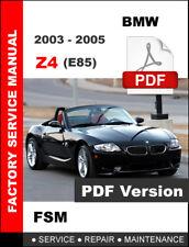 car truck repair manuals literature for bmw for sale ebay