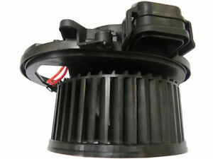 Front Blower Motor For 2013-2018 BMW 320i xDrive 2014 2015 2016 2017 Y743PW