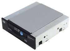 "Nuevo hp streamer q1522b 36/72gb dat72 SCSI lvd 5.25"" 393484-001"