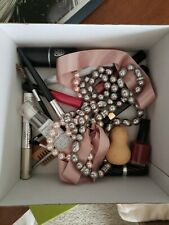 ABC Revenge TV Show Prop Makeup And Jewelry