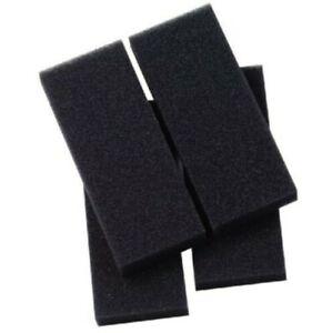 Danner 12305 Foam Pad for Pondmaster 2000 (4 PK) - DNR12305