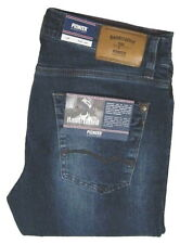 PIONEER ® STORM W 35 L 30 STRETCH Jeans Stone HANDCRAFTED 1628 9736.347 2.wahl
