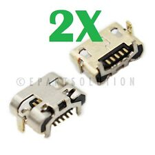 USB Charger Charging Port Dock Connector for Amazon Kindle Fire 5th Gen SV98LN
