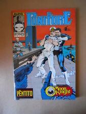 IL PUNITORE #15 1990 Star Comics Marvel Italia  [G111A]