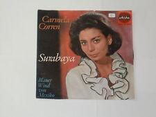 """CARMELA CORREN -Surabaya- 7"""""""
