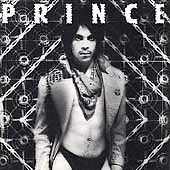 Dirty Mind, Prince