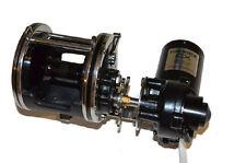 FISH WINCH® Electric Fishing Reel Drive for PENN, DAIWA, & SHIMANO reels (New)
