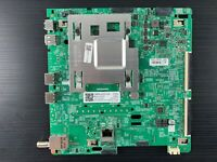 SAMSUNG  UN65NU6900FXZA  MAIN BOARD BN94-15013C  VERSION: FB04
