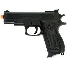 New listing UKARMS M777B SPRING AIRSOFT PISTOL HAND GUN AIR w/ 6mm BB BBs