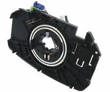 NEW For-Renault-Megane-2-MK-ll-WAGON-Clock-Spring-Spiral-Cable-AirBags