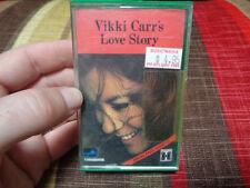 Children's Story Music Cassettes