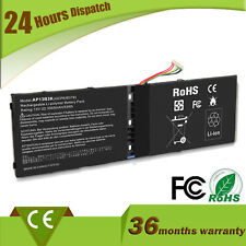 AP13B3K Battery for Acer Aspire V5 V5-572 V5-573 V5-552G R7-571 R7-572 53Wh